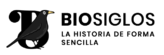 Biosiglos
